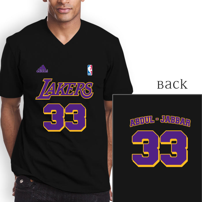 efbcf13500ef13 Abdul Jabbar the basketball player T-shirt (longsleeve Crop Top Tank Top    Hoodie