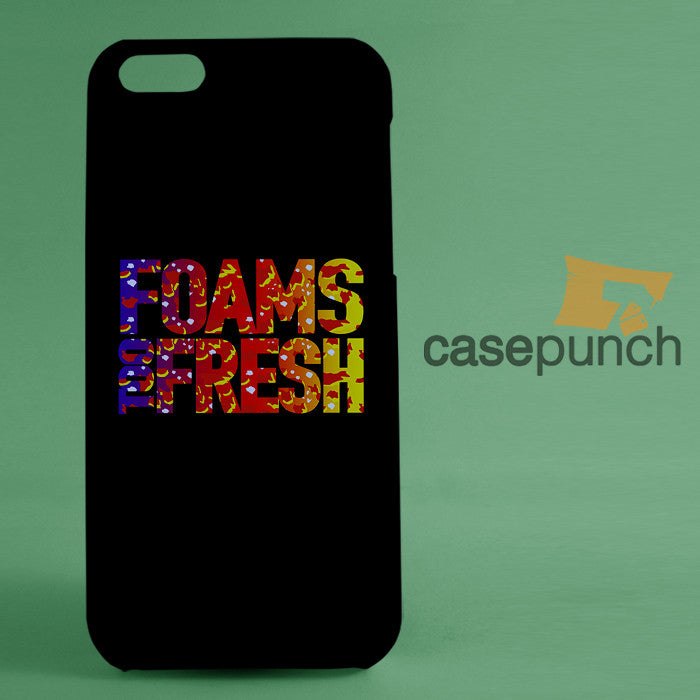 2cac789fa40 Mz4-foams Too Fresh Inspired By Nike For Iphone 6 6 Plus 5 5s Galaxy S6 S5  S5 Mini S4   Other Smartphone Hard Back Case Cover