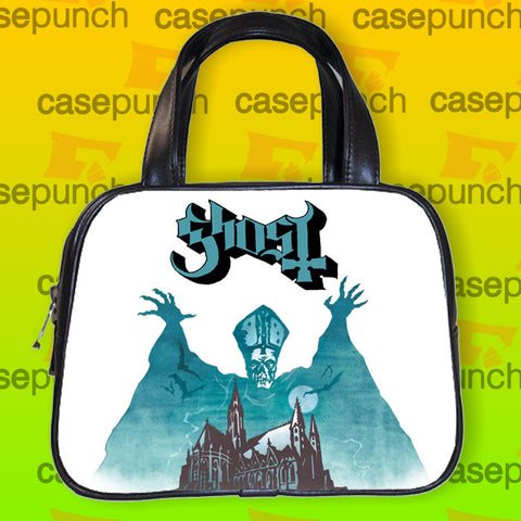 An1-ghost Bc Opus Eponymous Handbag Purse Woman Bag Classic