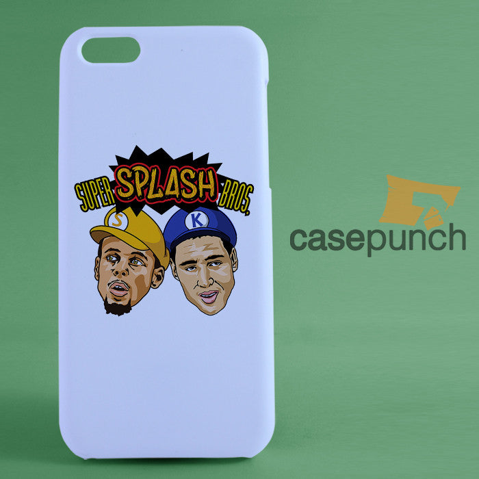 size 40 500ae 32039 Mz1-splash Brothers Golden State Warriors For Iphone 6 6 Plus 5 5s Galaxy  S6 S5 S5 Mini S4 & Other Smartphone Hard Back Case Cover