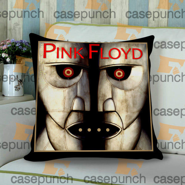 11593daf1176 Sr1-the Division Bell Pink Floyd Throw Pillow Cushion Case
