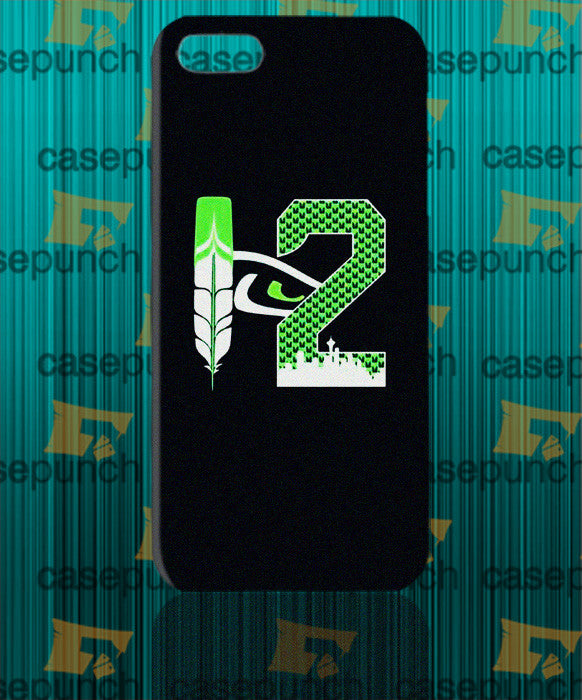 Mz1-we Are The 12th Man Seattle Seahawks For Iphone 6 6 Plus 5 5s Galaxy S5 S5 Mini S4 & Other Smartphone Hard Back Case Cover