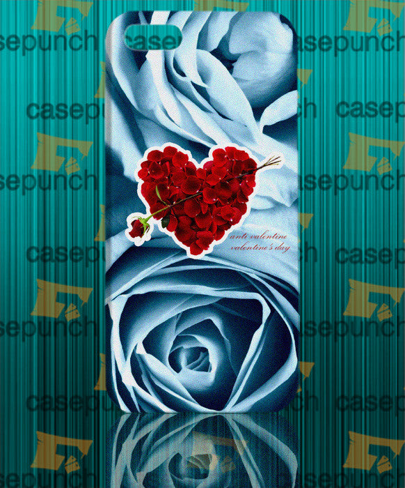 Mz6-anti Valentine Valentine's Day For Iphone 6 6 Plus 5 5s Galaxy S5 S5 Mini S4 & Other Smartphone Hard Back Case Cover