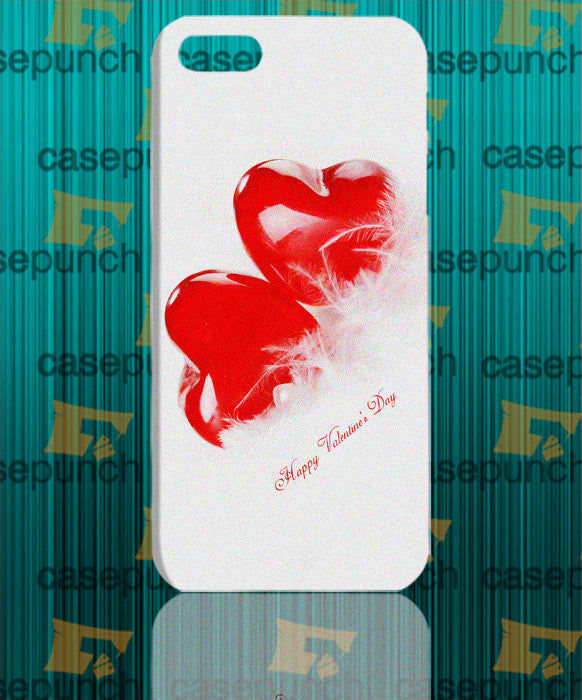 Mz1-heart For Valentine's Day Gift For Iphone 6 6 Plus 5 5s Galaxy S5 S5 Mini S4 & Other Smartphone Hard Back Case Cover