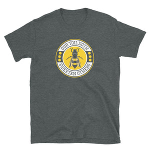 """Sweet Bee"" Shirt"