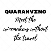 Quaranvino Wine Shop