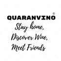 Quaranvino Stay Home, Discover Wine, Meet Friends - online wine tasting experiences in english