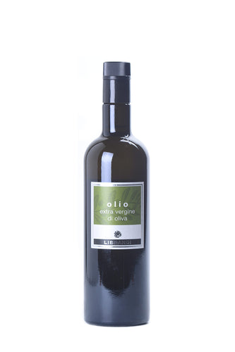 Librandi Extra Virgin olive oil