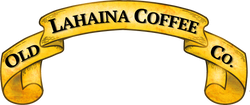 Old Lahaina Coffee