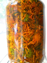 Load image into Gallery viewer, Calendula Healing Salve | Baume Réparateur au Souci