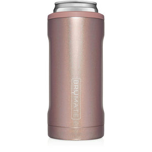 BrüMate Slim Can Cooler