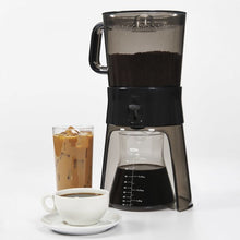 Load image into Gallery viewer, Cold Brew Coffee Maker