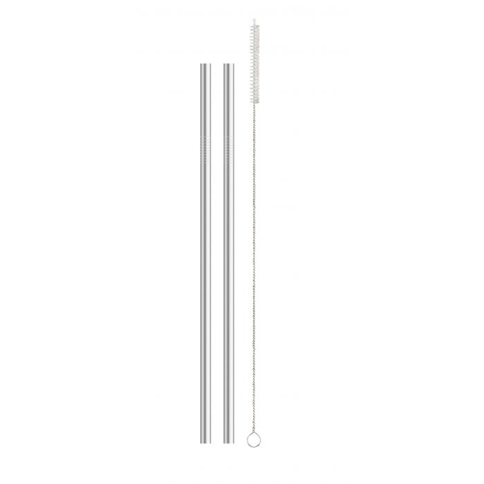 Extra Long Drinking Straws