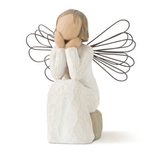 Load image into Gallery viewer, Willow Tree Angel of Caring