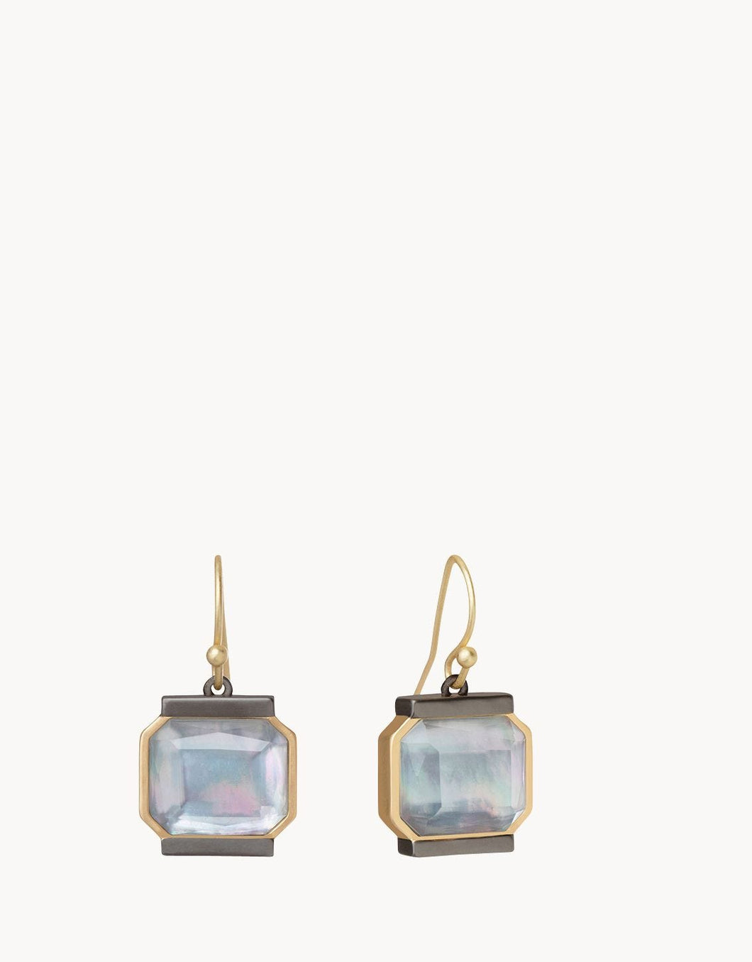 Evening Drop Earrings
