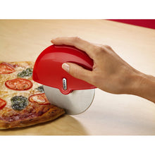 Load image into Gallery viewer, Easy Slice Pizza Wheel