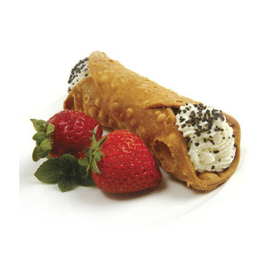 Cannoli Forms