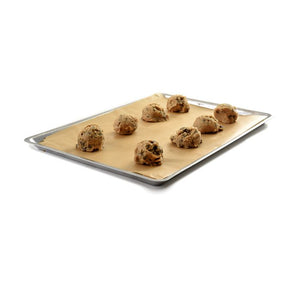 Stainless Steel Jelly Roll Pan