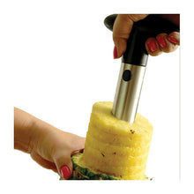 Load image into Gallery viewer, Pineapple Corer/Slicer