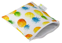Load image into Gallery viewer, Itzy Ritzy Reusable Sandwich Bags