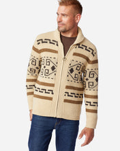 Load image into Gallery viewer, Original Westerley Sweater