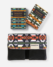 Load image into Gallery viewer, Pendleton Playing Cards Two-Deck Set