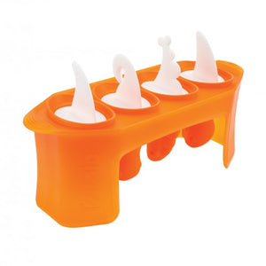 Dino Popsicle Molds