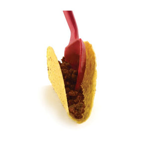 Spoon-ita Taco Filling Spoon