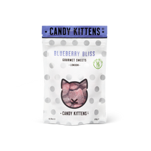Load image into Gallery viewer, Candy Kittens