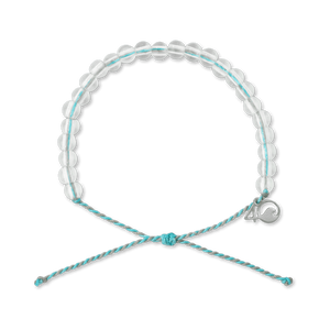 4Ocean Sustainable Dolphin Day Bracelet