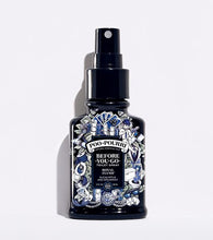 Load image into Gallery viewer, Poo-Pourri Royal Flush