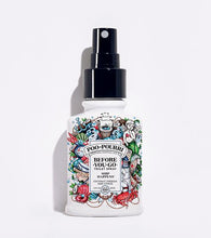 Load image into Gallery viewer, Poo-Pourri Ship Happens
