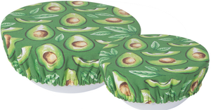 Now Designs Reusable Bowl Covers