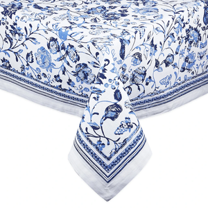 Madiera Tablecloth