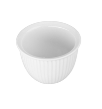 Load image into Gallery viewer, 7-Ounce Custard Cup