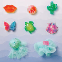 Load image into Gallery viewer, Make Your Own Soap Jellies