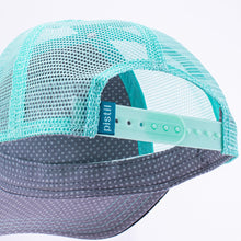 Load image into Gallery viewer, Pistil Casey Trucker Hat
