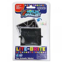Load image into Gallery viewer, World's Smallest Lite Brite