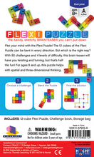 Load image into Gallery viewer, Flexi Puzzle