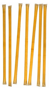 Single Honey Straws