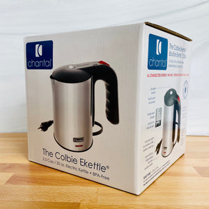 Colbie Electric Kettle