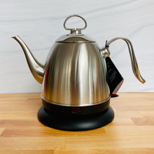 Load image into Gallery viewer, Mia Electric Kettle