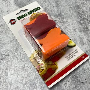 Taco Holders Set of 4
