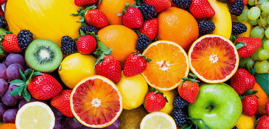 8 Amazing Fruit Facts You May Not Know