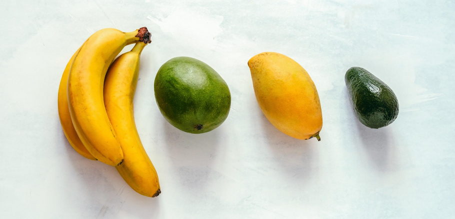 Simple Hacks To Ripen Your Fruits