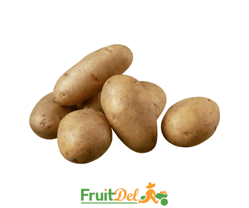 Potato (per 500g) - Fruitdel PH