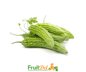 Ampalaya (per 500g) - Fruitdel PH