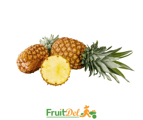 Pineapple (per pc) - Fruitdel PH
