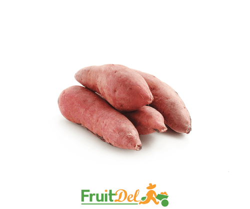 Camote (per kg) - Fruitdel PH