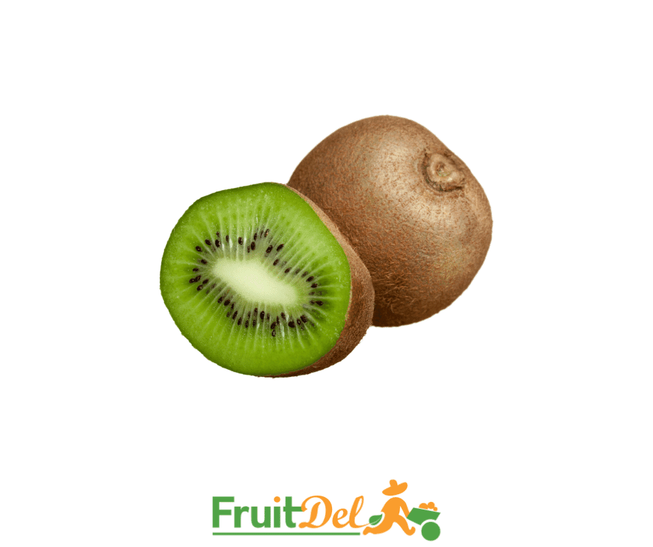 Kiwifruit (per pc)